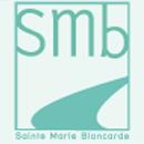 Sainte-Marie Blancarde
