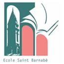 Ecole Saint Barnabé