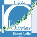olivier-130