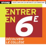 logo Guide-gratuit-Entrer-en-6